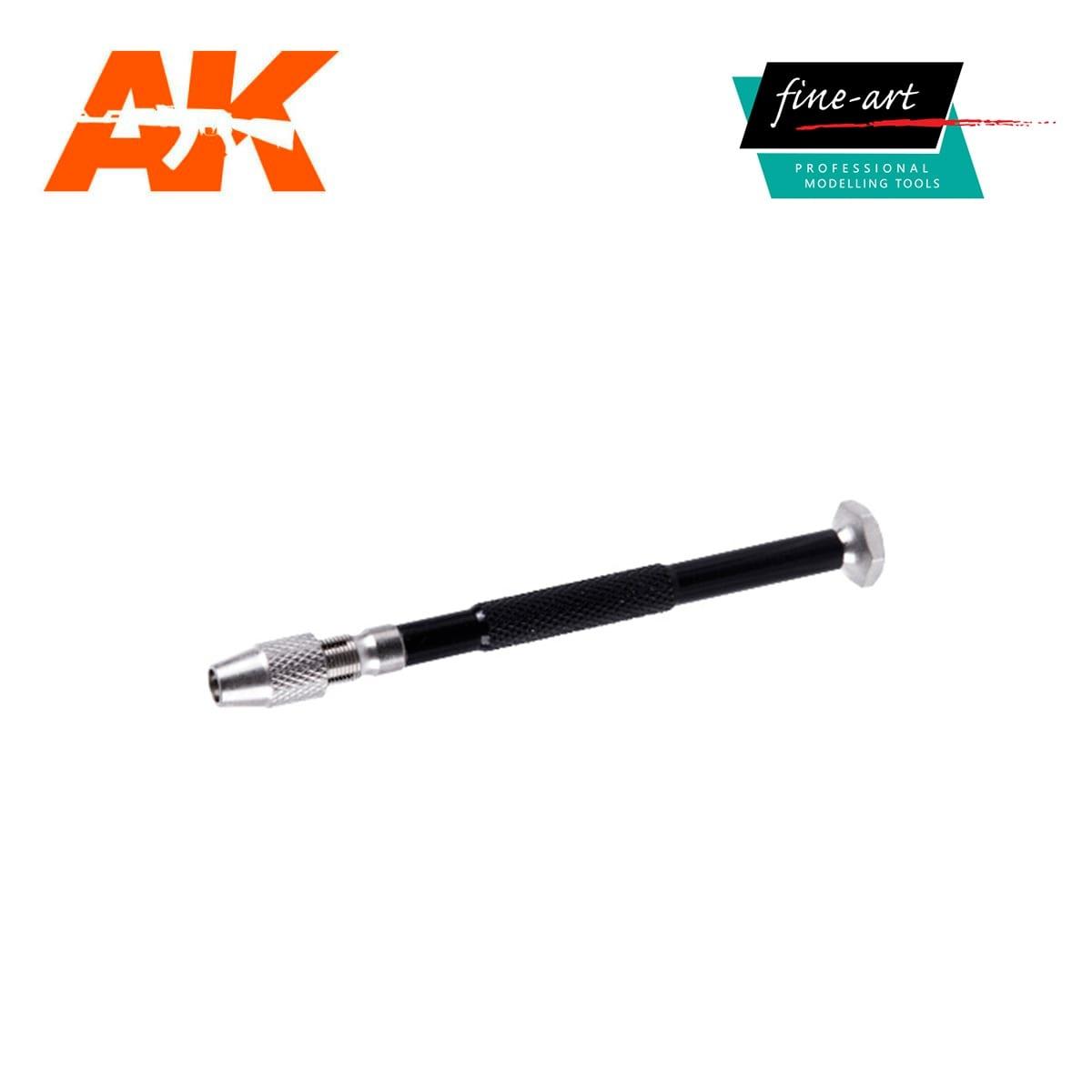 Fine Art Hand Pin Wise 0 - 1.0mm - Fine Arts - FA 530