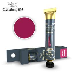 Magenta - High Quality Dense Acrylic Colors - 20ml - Abteilung 502 -  ABT1106