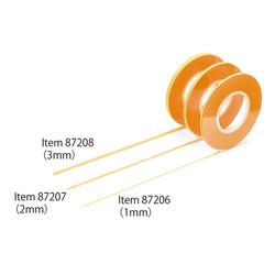 Masking Tape Refill 1mm / 18meter - Tamiya - TAM87206