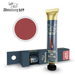 Antique Rose - High Quality Dense Acrylic Colors - 20ml - Abteilung 502 -  ABT1119