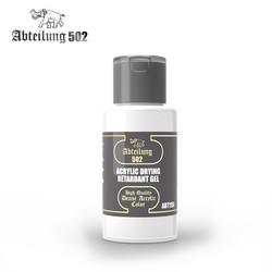 Acrylic Drying Retardant Gel - Abteilung 502 - ABT1151