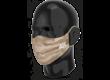 AK-Interactive Face Mask Classic Camouflage 04 - AK-Interactive - AK-9159