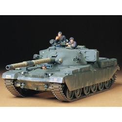 British Army Main Battle Chieftain Mk.5 - Scale 1/35 - Tamiya - TAM35068