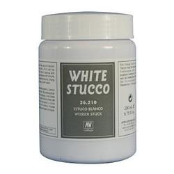 White Stucco -200ml - Vallejo - VAL-26210