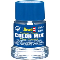Color Mix - 30ml - Revell - RV39611