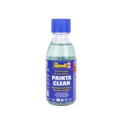Panta Clean - 100ml - Revell - RV39614