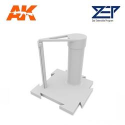 Masking tape holder - ZEP - ZEP MS106