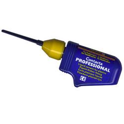 Contacta Professional - 25gram - Revell - RV39604