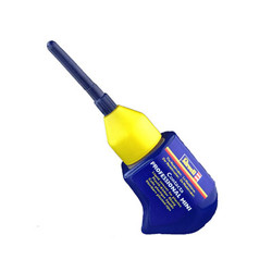 Contacta Professional Mini - 12,5gram - Revell - RV39608