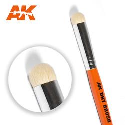 Dry Brush - AK-Interactive - AK-621