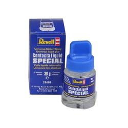 Contacta Liquid Special - 30gr - Revell - RV39606