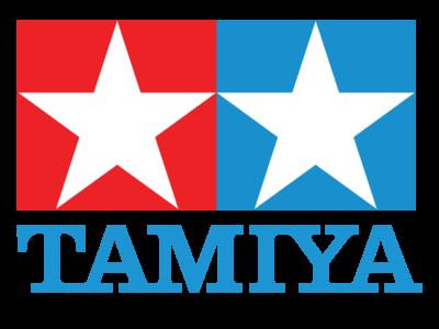Tamiya verf: dit moet je weten over de verschillende series