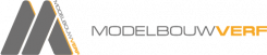 Modelbouwverf.nl  - De modelbouwverf specialist