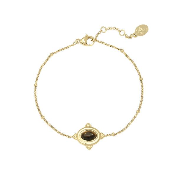 Yehwang Armband Mystic jewel
