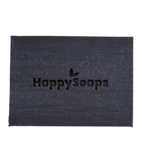 Happy Soaps Body Bar | Kruidnagel en Salie