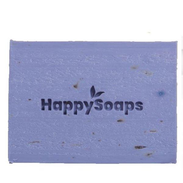 Happy Soaps Body Bar | Lavendel