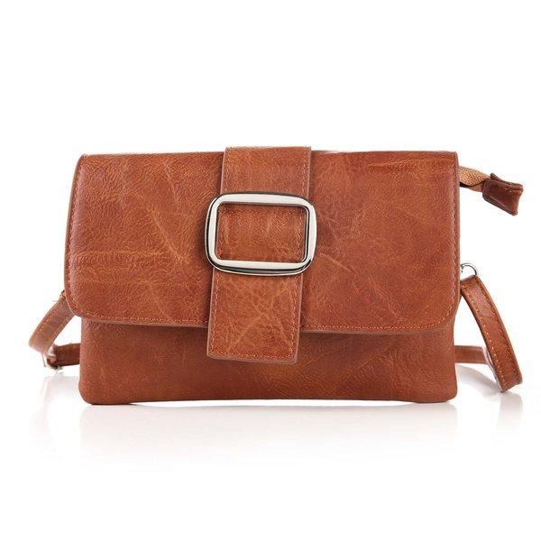 Next Lvl Classy bag | Bruin
