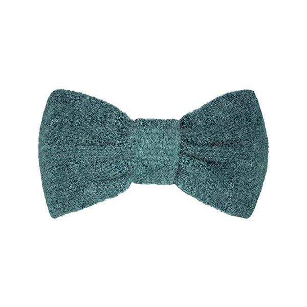 Yehwang Haarband Strikvorm | Groen