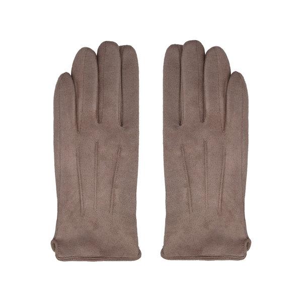 Handschoenen Heat   Beige