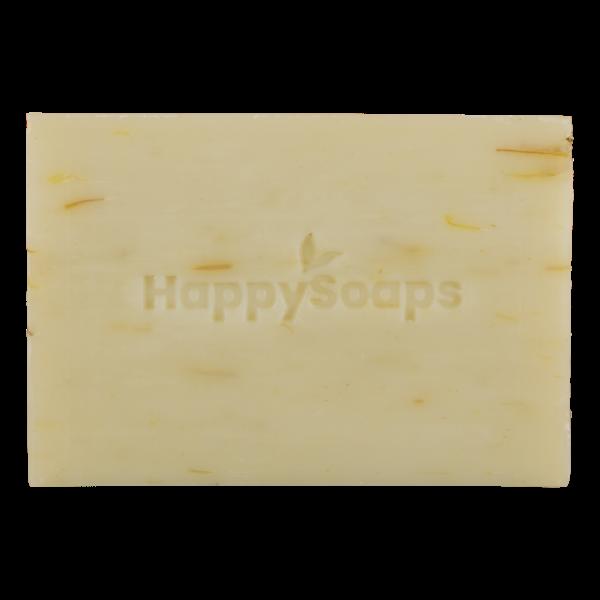 Happy Soaps HappySoap Handzeep |  Haver, Calendula en Kamille