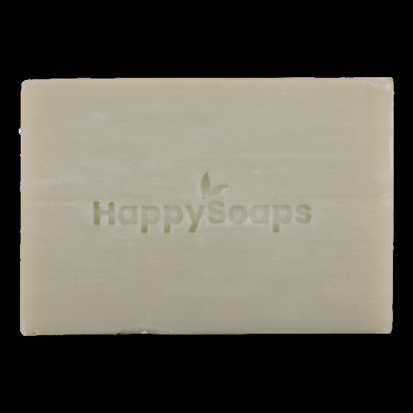 Happy Soaps HappySoap Handzeep | Olijfolie en Castorolie