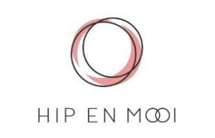 Shop je nieuwste items bij Hip en Mooi