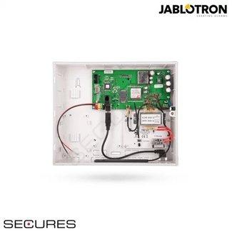 Jablotron JA-101K centrale met GSM/GPRS