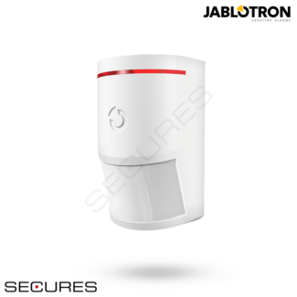 Jablotron JA-150P Jablotron draadloze PIR bewegingsdetector