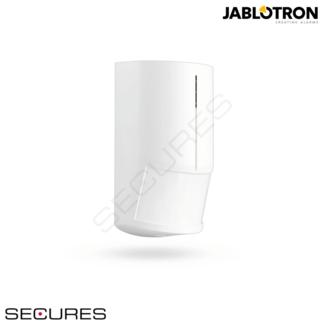 Jablotron JA-180P Jablotron draadloze PIR bewegingsdetector