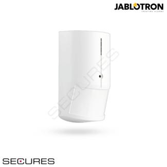 Jablotron JA-180PB draadloze PIR en Glasbreuk Detector