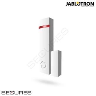 Jablotron JA-150M Jablotron daadloos magneetcontact