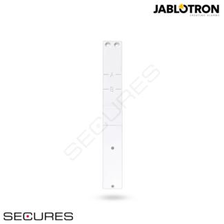 Jablotron JA-182M Jablotron draadloos inbouw magneetcontact