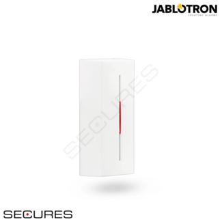 Jablotron JA-182SH Jablotron draadloos tilt- en schokdetector
