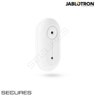 Jablotron JA-185B compacte draadloze glasbreukmelder