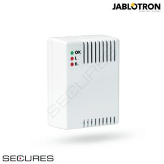 Jablotron JA-80G Jablotron draadloze gaslek detector
