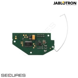 Jablotron JA-150G-CO Draadloze module voor Ei208W(D)
