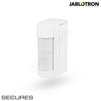 Jablotron JA-159P Draadloze dual zone buiten detector