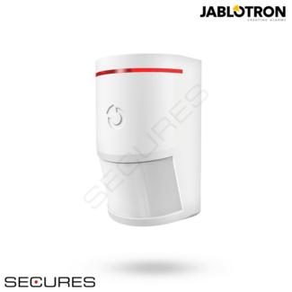 Jablotron JA-110P Jablotron busbedrade PIR bewegingsdetector