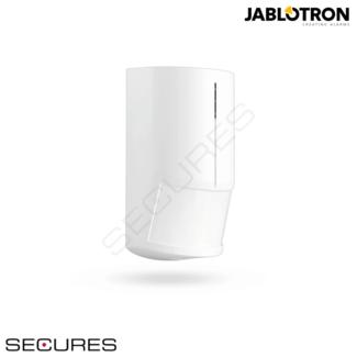 Jablotron JA-120PW busbedrade PIR / Radar bewegingsdetector