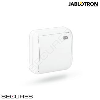 Jablotron JA-188J Jablotron draadloze paniekknop