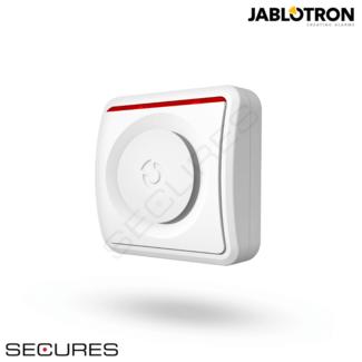 Jablotron JA-150A Tweeweg draadloze binnensirene