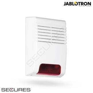 Jablotron JA-180A Draadloze batterijgevoede buitensirene
