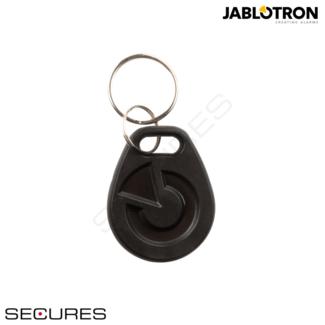 Jablotron JA-192J Jablotron Sleutelhanger RFID-toegang