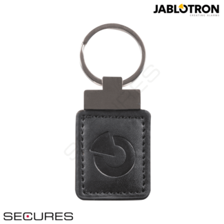 Jablotron JA-194J-BK Jablotron RFID leren tag – zwart
