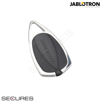 Jablotron PG-101 Luxe Metalen Jablotron RFID tag