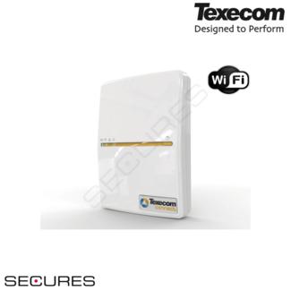 Texecom CEL-0001 Smartcom Cloud (IP+WiFi)