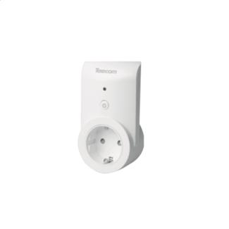 Texecom Connect GFA-0002 SmartPlug