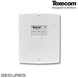 Texecom CCB-0001 Premier Elite 8XP Uitbreidingsmodule