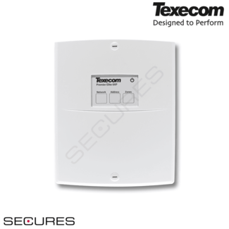 Texecom CCB-0038 Premier Elite 8XP Uitbreidingsmodule