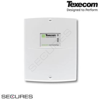 Texecom GCD-0001 8XP-W Draadloze Module